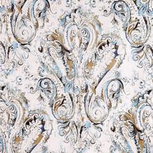 2015 JS Printing Fashion Home Texitle Cotton Fabric
