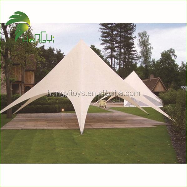 white star tent-1