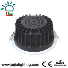 LED tri-proof light IP65, ceiling mounted, wall mounted with emergency led ceiling light