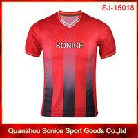 custom croatia soccer jersey,custom liverpool soccer jersey,custom portugal soccer jersey