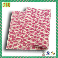 17gsm Wrapping Tissue Paper with Printing Logo Wholesale