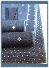 4.5oz 100% cotton printting denim fabric