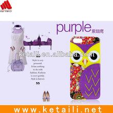 water transferprint custom mobile phone cases for iphone 5