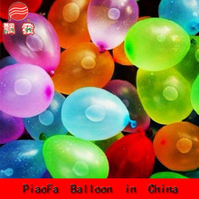 High quality inflatable water balloon,water balloon custom for wholesale made in china