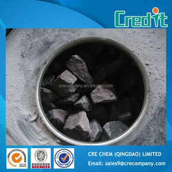 CaC2 High quality calcium carbide supplier