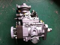 Genuine 4BT Engine Fuel Injection Pump A3960901 0460424537