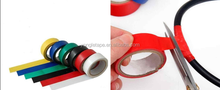 New PVC High Temp Electrical Waterproof Insulation Sealant Tape