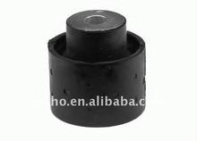 rear axle Suspension/control arm Bushing for bmw 33171090089