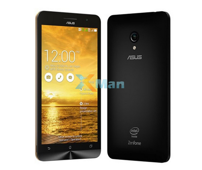 mobile prices asus mobile in indian rupees
