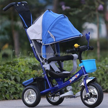 best quality popular three wheel bike toy baby tricycle/kids tricycle