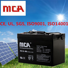 Good Quality Solar Panel Batteries Solar Panels And Batteries Solar Panels Battery 12V150Ah