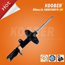 Wholesale products shock absorber for TOYOTA 4853048020
