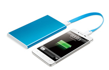 power bank external battery charger, real capacity power bank power bank case for ipad mini