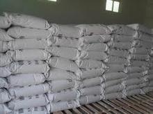 Organic Food Grade Wheat Starch