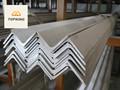 Fornecedor chinês ferro de ângulo em boa qualidade