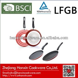 hot sale tawa Induction frypan NEW Kitchen burning gas Can use