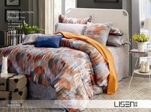 mc queen beaded beddings