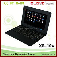Buy Very Cheap Chinese Wholesale Laptops 10.1 inch Never Used Laptop In China