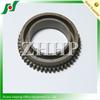Copier Parts Upper fuser gear for Sharp ARM350 ARM450,NGERH1380FCZZ
