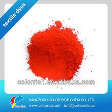Disperse Red 92 100% organic powder dye China supplies wood stain