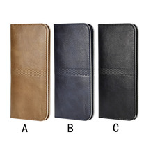 alibaba china for iphone 6 Rock case soft leather mobile phones covers for iPhone 6