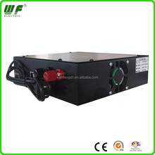 12v dc power supplies 5W 85-265V power supply, switching power supply, dc power supplie