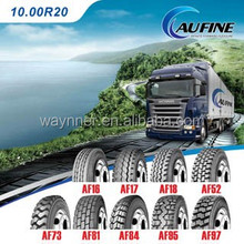 heavy truck tyre 10.00r20 for India Wholesale Distributors Retailers