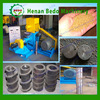 BEDO Brand 2015 new arrivals floating fish animal feed pellet making machine for sales CE approved with the best price