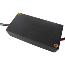 ac dc converter 5W AC DC Power supply with 3000Vac isolation dc power supply