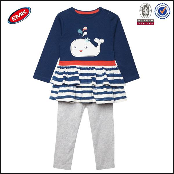 оптовая милые дети детская городская одежда множества поставщиков китай