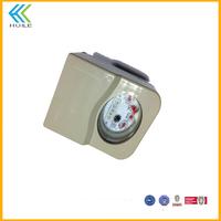 LXSZ-15-25 protect box pipe fitting sensor counter salinity intelligent malaysia supplier gallon hot modbus pulse water meter