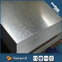 galvanealed steel coils price per ton