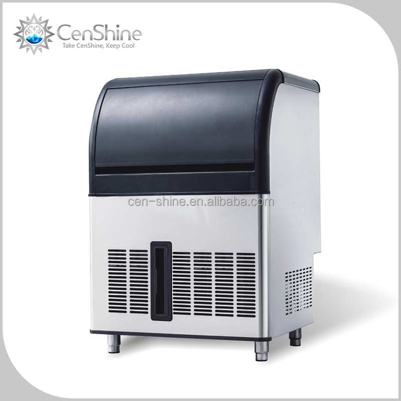 Classic Free Standing Icemaker With Cheap Price Buy Ice