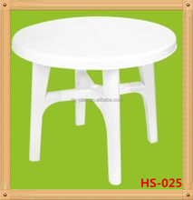 cheap plastic tables and chairs with logo