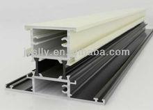 Experienced manufacturer of aluminum extrusion profile (extruded aluminum profile, aluminium extrusion profile manufacturer)