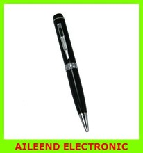 Mini Pen Camera Cam DVR 720P Camcorder Concealed 720P DVR pen
