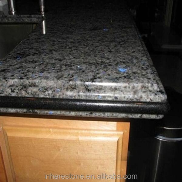 Excellent Quality Natural Granite laminated granite countertops (4).jpg