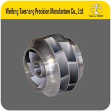 High precison cnc aluminium part with spark cutting for automotive and furniture