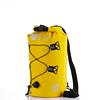 fashion high quality waterproof bag,dry sack/cylinder dry bag