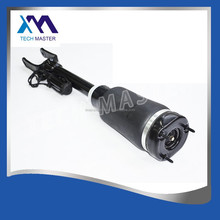 Front Airmatic Air Suspension Strut Shock Absorber MERCEDES W164 GL-CLASS 1643206013 with ADS