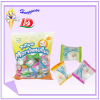 Ddelicious brand sweets and candy