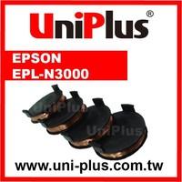 Reset chip for Epson EPL-N3000 Toner Chip