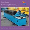 Steel Sheet Aluminum China Tiles Stud Roll Foming Machine