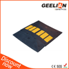 /product-gs/portable-rubber-2foot-reflective-car-speed-ramps-60291893495.html