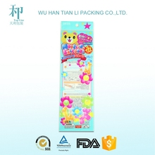 new products sample free manufacturing self sdhensive plastic handles for bags