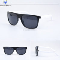 New Products Innovation Trendy Uv 400 Mens No Brand Eyewear Frames China Men Sunglasses
