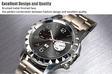 Fashion Brand New Bluetooth Smart Watch T2 Wristwatch For iphone Samsung LG all Smart Phone With 3MP HD Camera 2015 hot sell