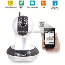 Night Vision IP Camera Wireless Video CCTV Camera 3g video camera zte mf58