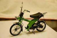 high quality best selling 50cc dirt bikes
