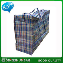 Good quality most popular pp non woven beer cooler bag